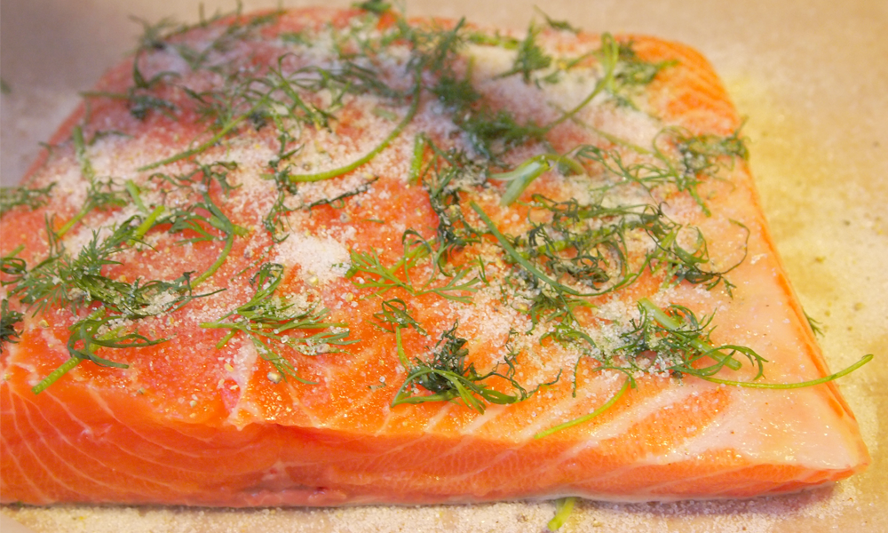 process_product_salmon