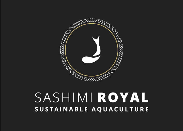 Open positions in Sashimi Royal