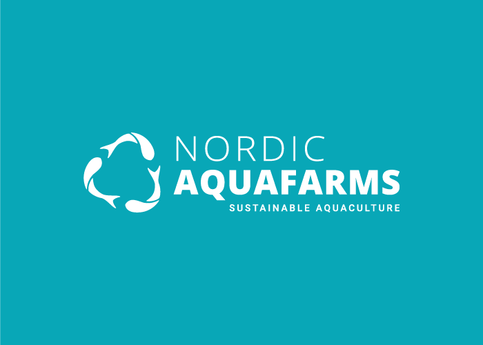 Nordic Aquafarms seeking new staff